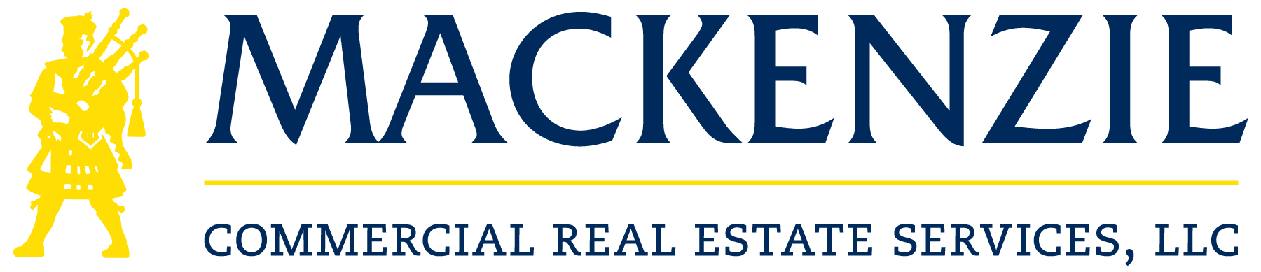 Mackenzie Commercial Real Estate Services