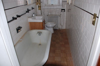 cliftonpark2906 bath small
