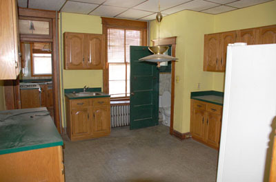 cliftonpark2906 kitchen small