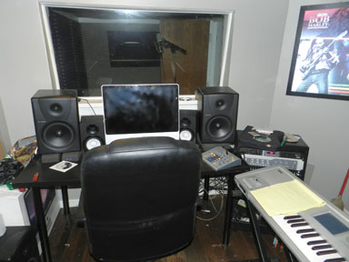parkheights4917 c recordingstudio