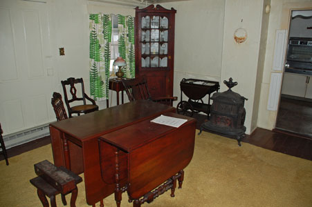 Photos of auction