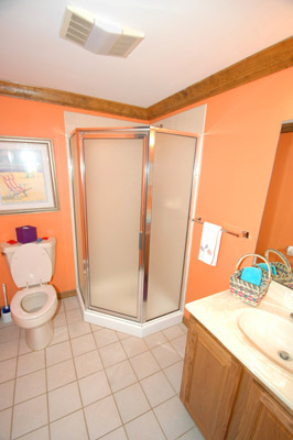 wetherbee13 INT-Basement-BATHROOM