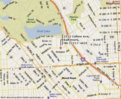 12832_callow2312_map.png