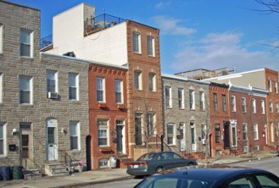 12866_kenwood900block_street.jpg