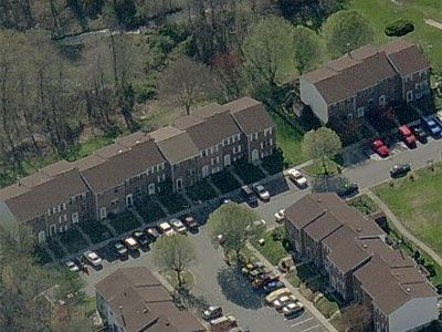 12934_willowbend1032_aerial.jpg