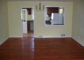 12980_elmwood403_interior.jpg