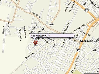 13040_hickorycircle637_map.jpg