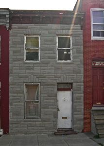 13203_pattersonpark529_front.jpg