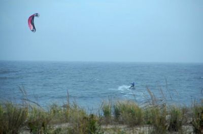 13380_atlantic8203u309_surfer.jpg