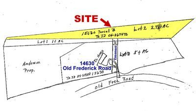 13493_oldfrederick_sketch_labeled.jpg
