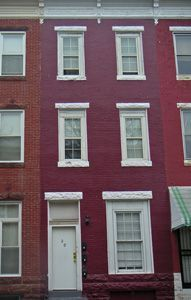 13499_guilford2203_front2.jpg