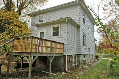 13514_woodbourne1013_rear.jpg