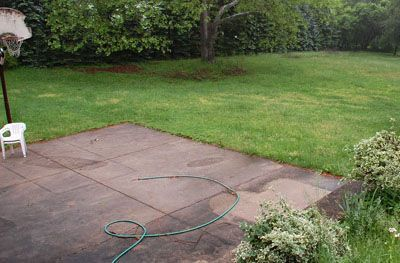 14625_upperglencoe814_patio2.jpg