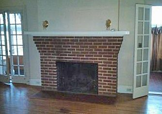 14699_woodside509_fireplace.jpg