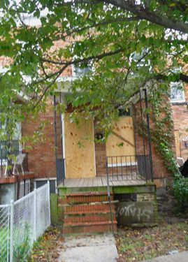 14766_franklintown984_front_new.jpg