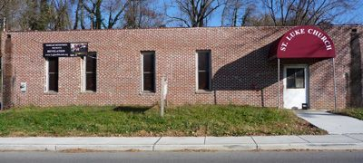 14808_franklintown1215_front2.jpg