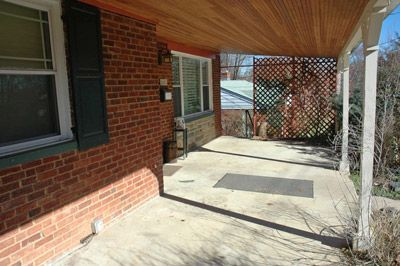 14893_darrow2413_porch_other.jpg