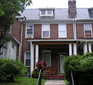 15188_woodhaven4021_front2.jpg