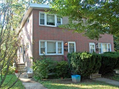 15299_northwood6191_front.jpg