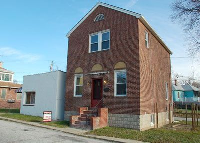 15383_west4101_new_front_house.jpg