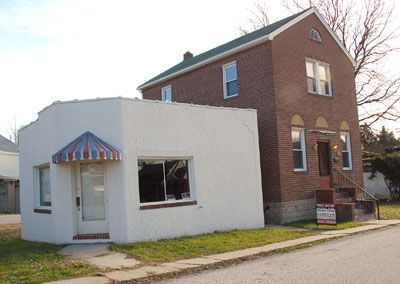 15383_west4101_new_front_shop.jpg