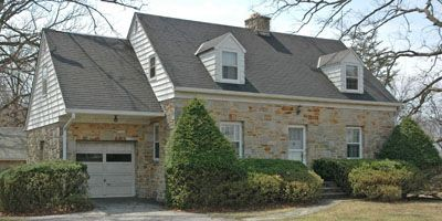 15550_clays7529_ext_house_frontview.jpg