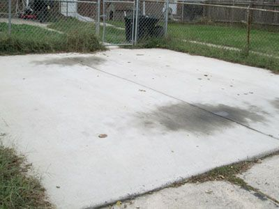 15972_gittings1342_parkingpad.jpg