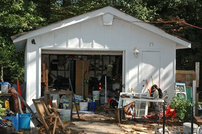 15977_nottingham417_NEW---GARAGE.jpg