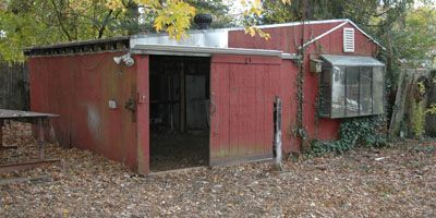 16044_garnet2913_EXTERIOR---REAR-SHED_2ndTry.jpg
