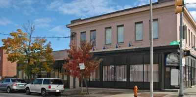 16056_EXTERIOR---FRONT-VIEW---HANOVER-ST.jpg