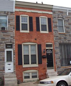 12995_lombard3503_front2.jpg