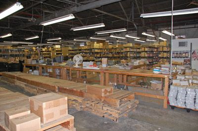 13488_ryaneast_warehouse2.jpg