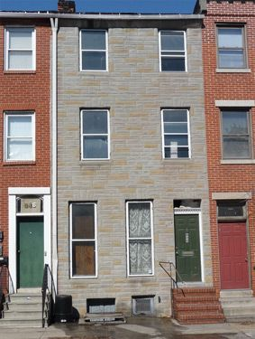 14501_lombard834_front2.jpg