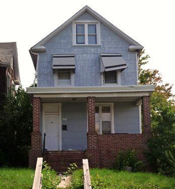 14715_mayfield3014_front2.jpg