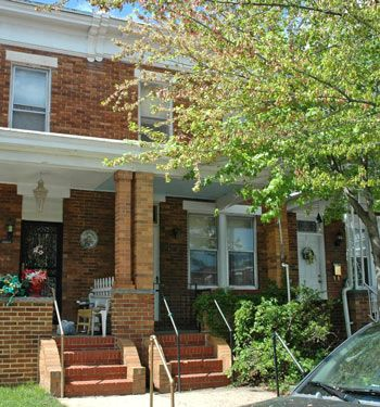 14884_mayfield2803_front.jpg