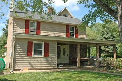15664_exterior---house-front-view.jpg