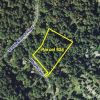 """Ellicott City"" 5 Acre± Residential Parcel"