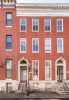 Absolute Above $5,000 - Baltimore City - 27 Properties Requiring Renovation