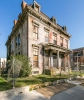 SELLERS' MANSION - National Register of Historic Places