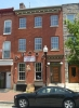 """Upper Fells Point National Historic District"""