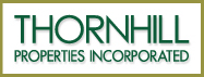 Thornhill Properties Incorporated