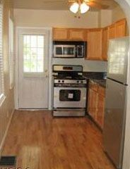 15050_calhoun213_KitchenMLS.jpg