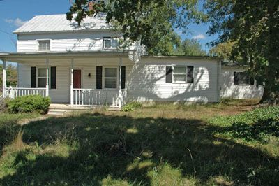 15204_NEW---FRONT-OF-PROPERTY.jpg