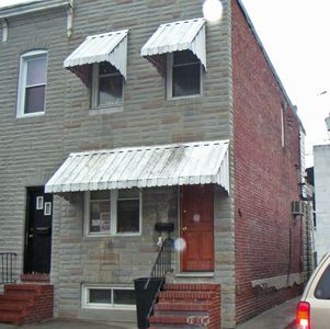12999_mtpleasant3924_front.jpg