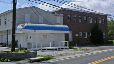 13046_oldnorthpoint3807_front.jpg