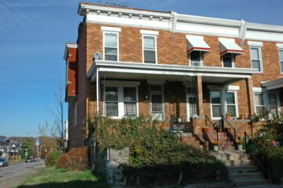 13364_mayfield2800_front.jpg