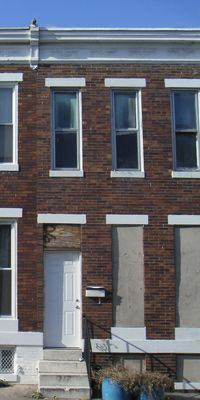 13365_payson606_front1.jpg