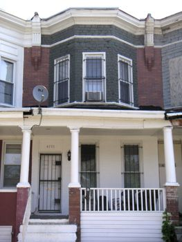 13647_parkheights4735_front2.jpg