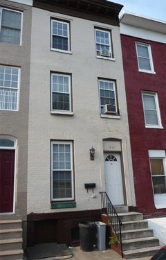 15126_lombard1827_front_new.jpg