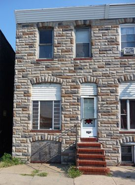 15205_mtpleasant3412_front2.jpg